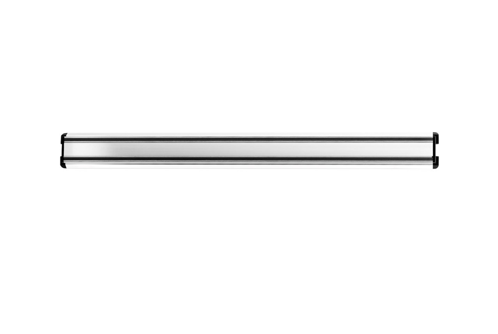 Магнитная планка для ножей 38 см Vinzer VZ-89204
