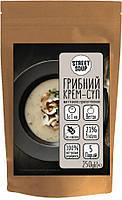 Крем-суп грибной STREET SOUP, 250 г (дой-пак)