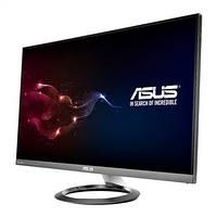 """Монитор LCD Asus 27"""" MX27AQ 3xHDMI, DP, MM, AH-IPS, 2560x1440, 90LM0140-B01670"""