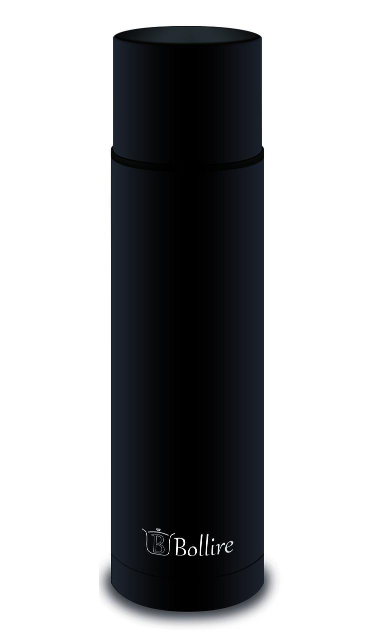 Термос на 0,5 л BOLLIRE BR-3503