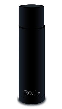 Термос на 0,5 л BOLLIRE BR-3503, фото 2