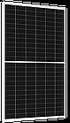 AXIOMA energy Солнечная батарея 345Вт поли, AXP144-9-156-345, 9BB, AXIOMA Energy, фото 3