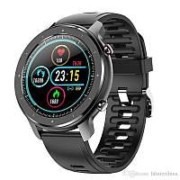 Мужские смарт-часы JET-5 Smart SPORTS Watch 10023 Limited Edition