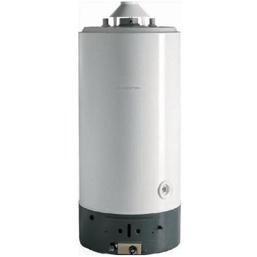Газовая колонка Ariston SGA 120 R