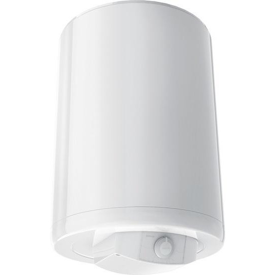 Накопительный водонагреватель Gorenje GBFU150SIMV9