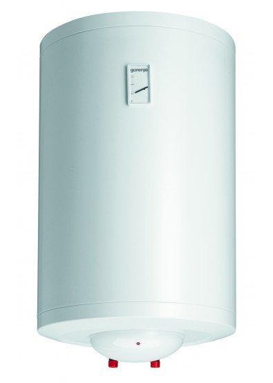 Накопительный водонагреватель Gorenje TG 100NGV9