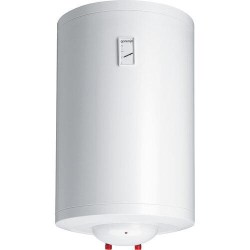 Накопительный водонагреватель Gorenje TGR 30NGV9