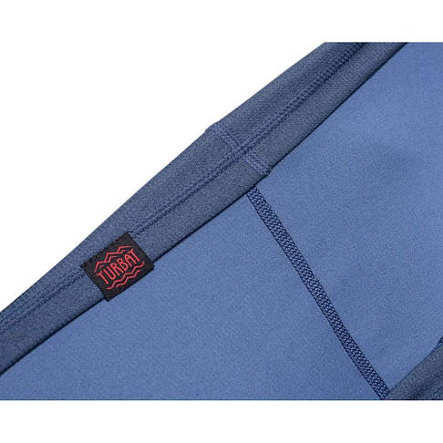 Термофутболка Turbat Ostra S Blue, фото 2