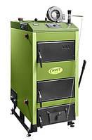 Твердопаливний котел SAS UWT 12.5 kW