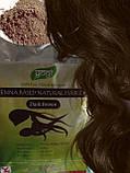 Хна Индийская для волос Royal, Иранская, Yogi Globals,Nupur,Hemani оптом и в розницу, фото 3