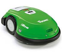 Косарка-робот Viking MI 555 C