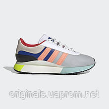 Женские кроссовки adidas Originals Sl Andridge FU7134 2020