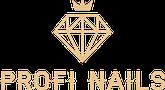 Profi-nails - интернет-магазин товаров для маникюра