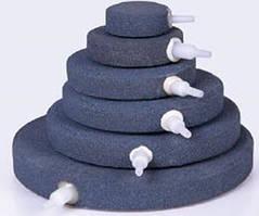 Распылитель керамическая шайба HA10040 40х15мм