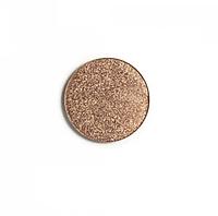 Компакт Тени Beautydrugs Eyeshadow Compact Morion 3D Matt 476 d30