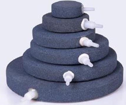 Распылитель керамическая шайба HA10060 60х15мм