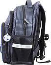Рюкзак школьный Winner One R3-225 с брелком, фото 4
