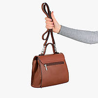 Корпусная сумочка на замочке, фото 2