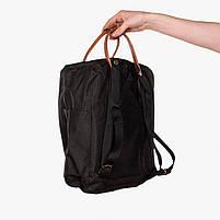 Рюкзак молодежный, фото 2
