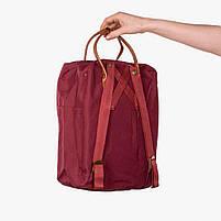 Рюкзак молодежный, фото 5