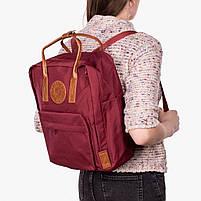 Рюкзак молодежный, фото 6
