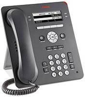 Проводной цифровой телефон Avaya 9504, 700500206