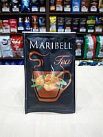 Чай Maribell Облепиха в саше  50 мл.