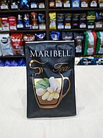 Чай Maribell  Имбирь в саше  50 мл.
