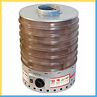 Электросушилка для фруктов и овощей Профит - М 20 л, фото 1