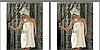 Женский махровый  набор для сауны с тапочками Philippus, Турция