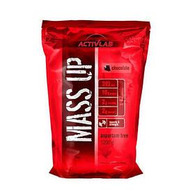 Вітамінний висококалорійний Activlab Mass Up 1.2 kg