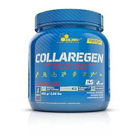 Коллаген в порошке Olimp Collaregen (400 g)
