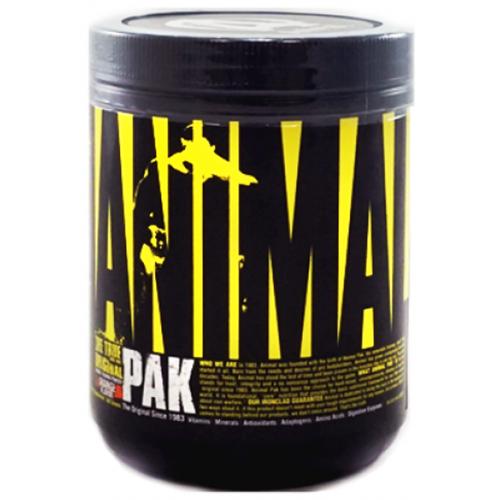 Витаминно-минеральный комплекс Universal Animal Pak 388 g энимал пак