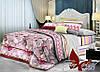 Комплект постельного белья R647