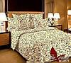 ТМ TAG Комплект постельного белья (sem) RC4573