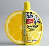 """Сок лимона 100% ТМ """"AKURA"""" (ТМ """"Polenghi""""), фото 2"""