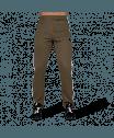 Брюки Gorilla Wear Wellington Track Pants 2XL Olive Green (9093340005), фото 2