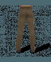 Брюки Gorilla Wear Wellington Track Pants 2XL Olive Green (9093340005), фото 3