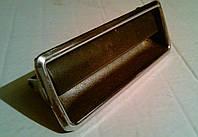 Ручка двери наружная передняя левая ВАЗ 2104 2105 2107 водительская, фото 1