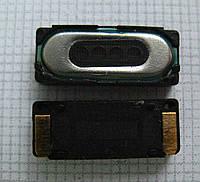 Динамик (разговорный динамик, спикер) для Sony Ericsson W595, W995