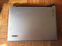 Ноутбук Acer bl50 TravelMate 2490. Б/у. Нерабочий!