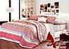 Комплект постельного белья R103157