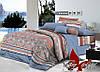Комплект постельного белья R110157