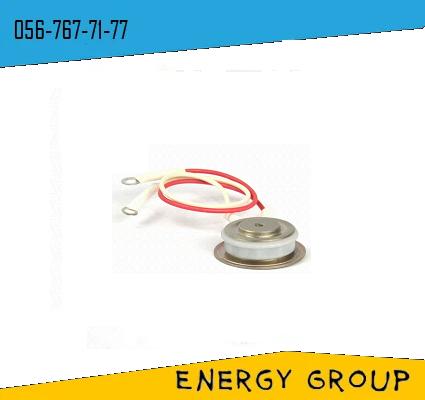 Тиристор т233-400