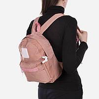 Рюкзак детский, фото 6