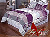 ТМ TAG Комплект постельного белья R7045