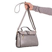 Дамская сумочка, фото 2