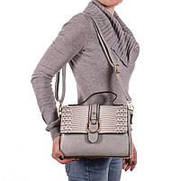 Дамская сумочка, фото 3