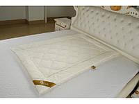Детское бамбуковое одеяло ARYA Pure Line, 95х145 см, Турция, фото 1