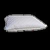 Детская подушка Lotus - Colibry Bamboo 35*45, Украина
